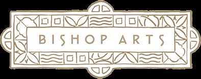 Bishop Arts Apartments